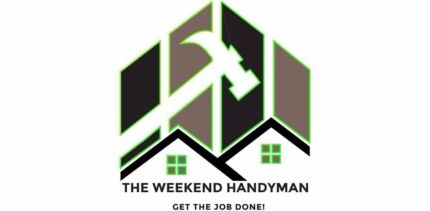 The weekend handyman  Charnwood Belconnen Area Preview