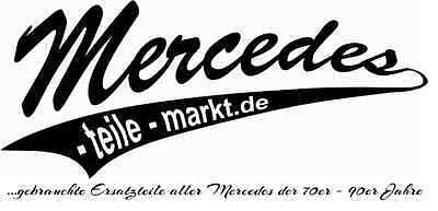 mercedes-teile-markt