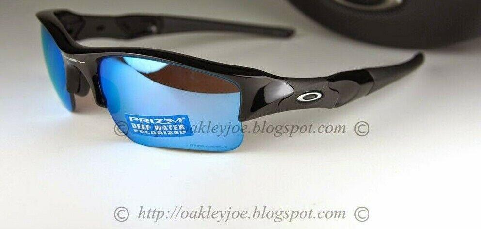oakley-flak-jacket-xlj-polarized-sunglasses-oo9009-11-black-w-prizm-deep-h20