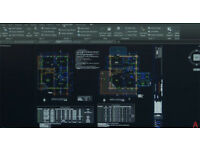 AUTODESK AUTOCAD 2018 MAC or PC
