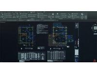AUTODESK AUTOCAD 2018 for PC/MAC: