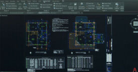 AUTOCAD 2018 PC/MAC (LATEST)