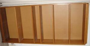 """Large Ikea """"Billy"""" Bookcase - used Leichhardt Leichhardt Area Preview"""