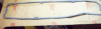 Dresser 530 M10a Loader International Dt-466b Gasket Pn 675109c1 675109 C2 C3