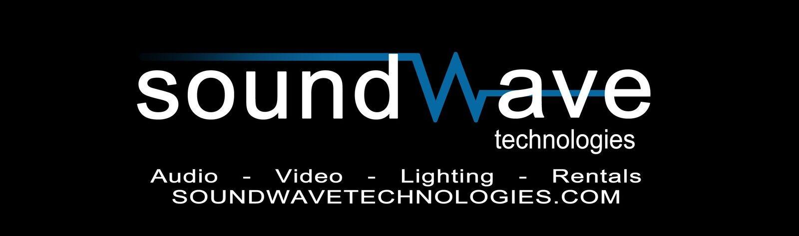 SoundWaveTech