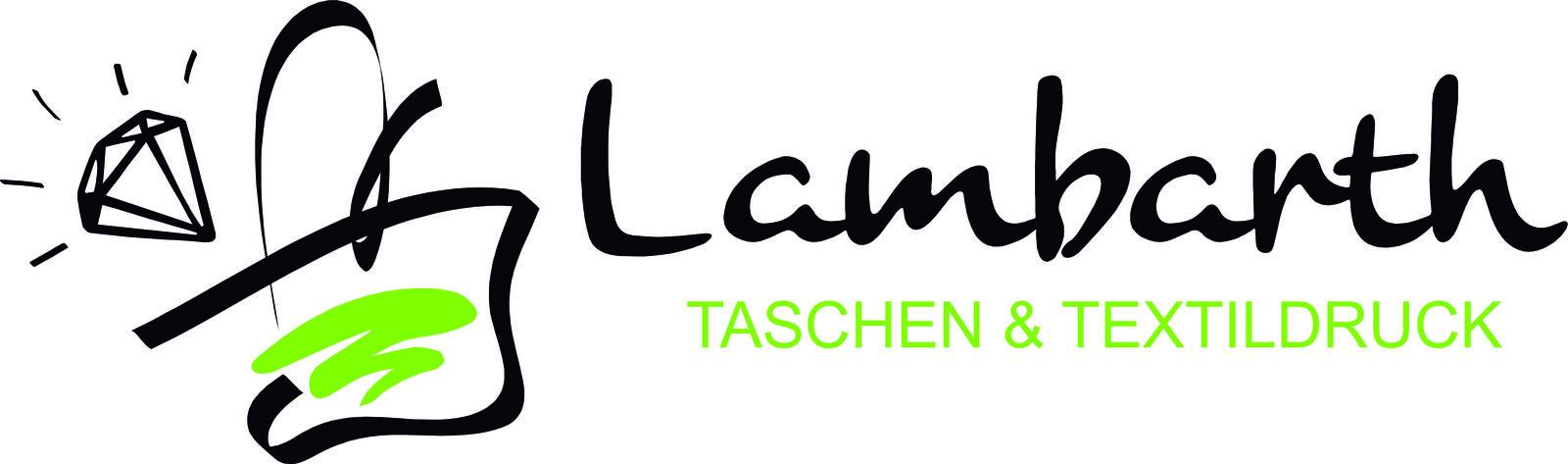 Lambarth TASCHEN & TEXTILDRUCK