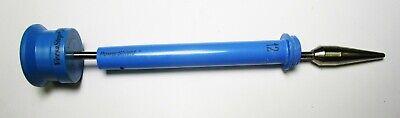 Auto Suture Versastep Vsr101012-c3c3614 Surgical Instrument