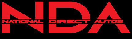 National Direct Autos