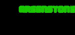 GREENSTONE TILING Kew Boroondara Area Preview