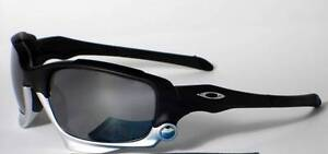 oakley sunglasses usa shop  new oakley jawbone sunglasses matte black/black iridium authentic made in usa