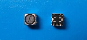 TOKO-SMD-20mH-Tunable-Inductor-A375NCG-1097-P3-Qty-10