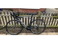 2015 specialized Allez sport