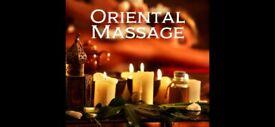Best Traditional Chinese Massage Basingstoke Shop