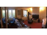 Huge double room in friendly house to rent - Ultrafast broadband!!