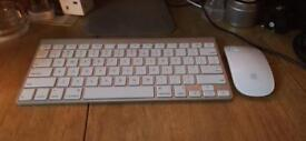 Late 2013 Apple iMac 1tb hdd 16gb ram