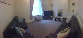 1 Bedroom Flat Fully Furnished in Popular Area of Rosemount