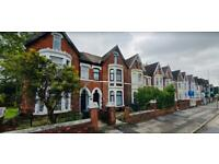 6 Bed HMO - With 1 Bed Flat