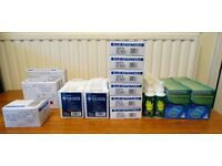 Large Lot Of First Aid Items (Out Of Date) Only £10 To Clear Collect B63 3SW CAR BOOT SPECIAL