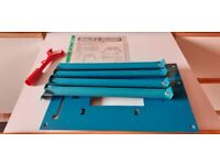 Black and Decker portable saw bench tool