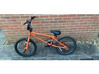 Decoy BMX Bike