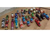 Bundle of Thomas the Tank Engine