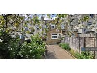 3 bedroom house in Geere Road, Stratford, E15 (3 bed) (#1094878)