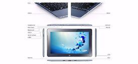 "Samsung Ativ Smart PC/11.6"" tablet"