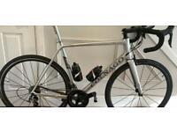 Colnago V1-R Carbon Road Bike 56s