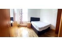 A Nice Bedsit To Rent/ All Bills INC.