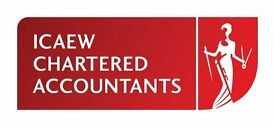 CHEAP ACCOUNTANCY SERVICES FROM EXPERIENCED CHARTERED ACCOUNTANT!