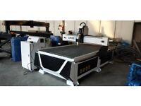 1325 cnc router woodworking cnc milling machine cnc engraving