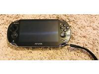 Sony PlayStation Vita / PS Vita Handheld Console