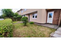 FOR SALE Ground Floor FLAT, 2 BED, Brand New Apartment, Lawrence Weston with Garden. Bristol