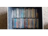 Now Thats What I Call Music Collection