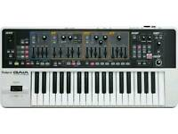 Roland Gaia Modeling Synth