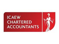 CHEAP ACCOUNTING SERVICES FROM AN EXPERIENCED CHARTERED ACCOUNTANT.