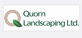 Landscape gardening, fencing, general gardening, full landscape services, all aspects of fencing