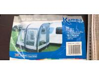 Kampa rally air 260 2014