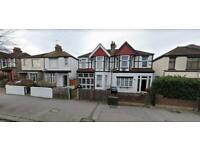 Double room to rent- Brighton Road- South Croydon £450 inc bills