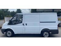 Man with a van Cheapest removals 07861254533