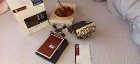 Noctua NH-C12P SE14 low profile LGA 115X and AM4 CPU cooler, boxed
