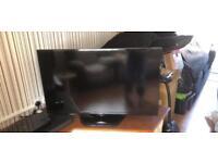 LG 42 INCH LED TV 42LN540V