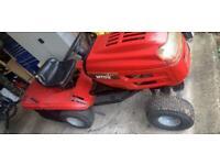 Spares or repair lawnmower mower grass cutter