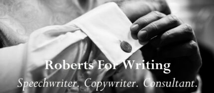 Roberts For Writing Holt Belconnen Area Preview