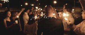 Cinematic Wedding Films / Videography  - Brisbane   Gold Coast Bulimba Brisbane South East Preview