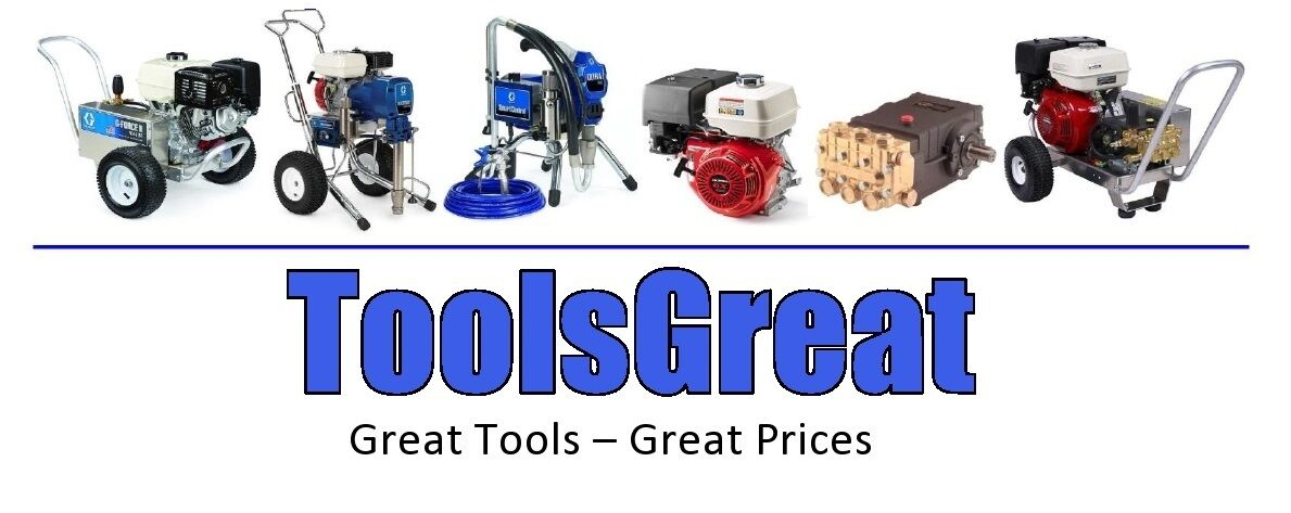 ToolsGreat