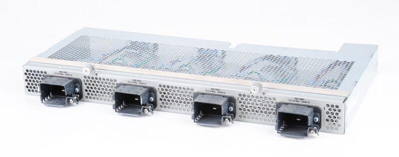 Cisco Power Backplane - Blade Centre/server Chassis Ucs 5108 - 800-30322-01
