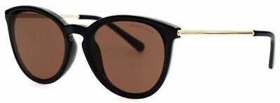 Michael Kors Sonnenbrille MK2080U (Chamonix) 333273 Etui