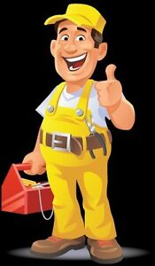 Worker needed ASAP for general contracting !  St. John's Newfoundland image 1