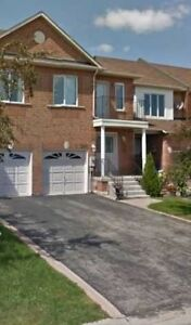 Gorgeous Freehold Townhouse Located In Great Family Oriented